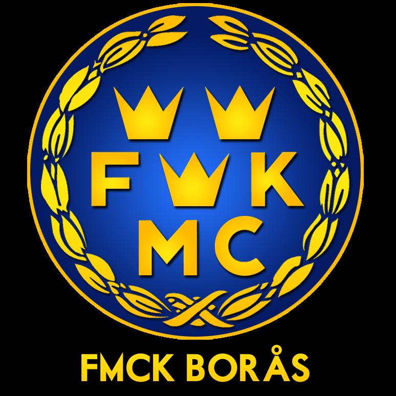 FMCK Borås